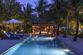 100 Amanpulo Resort Philippines Gallery Luxury In The Aman