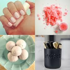Best Pinterest Beauty DIYs