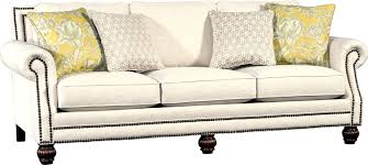 outdoor deep seating sectional sofa seated with chaise 7672