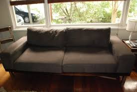 before after non ikea sofa slipcover of shonah tomkins comfort