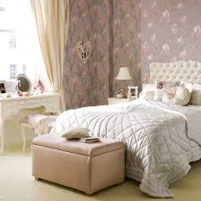 Chic Bedroom Designs For Exemplary Cozy And Interior Design Ideas Set