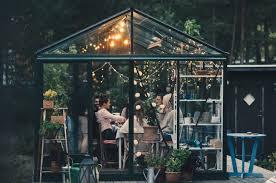 wintergarten bauen tipps fürs outdoor wohnzimmer myhomebook