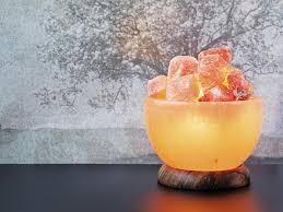 Himalayan Salt Lamp Amazon by Benefits Of Himalayan Salt Lamp Why Himalayan Salt Is Good For