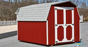 Mini Barn Shed | Mini Barn | Horizon Structures 2x4 Basics Barn Roof Style Shed Kit 190mi Do It Best Barnstyle Sheds Lawn Tractor Browerville Mn Doors Door Design White Projects Image Of Hdware Mini Horizon Structures 1 Car Garages The Raiser Custom Vinyl A Dutch Cute Green With Sliding Cabin New England Barns Post Beam Garden Country Pilotprojectorg Barn Style Sheds Wood 8 Wide Storage Shed Classic Storage