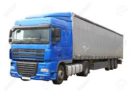 Big Blue Truck. Isolated Over White. Stock Photo, Picture And ... Close Picture Big Blue White Truck Image Photo Bigstock Brothers Before Others Line Edition Ford Ticket Thai Bbq Relocates To South Salem Savor The Taste Of Oregon Porn Page 11 Tacoma World Blue Truck Cake Trucks 3 Pinterest Lifted Chevy Vehicle And Cars Big Tent Isolated At The White Background Stock Vector Owens Projects Facebook Cakecentralcom Buffalo News Food Guide Traffic Accident On Chinas Highway Editorial Photography Building Dreams