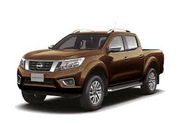 2018 Nissan Navara Prices In Oman, Gulf Specs & Reviews For Muscat ... Gasolinepowered 2016 Nissan Titan Pickup Trucks Coming Next Year Nissan Np300 Pickup Youtube Used 2013 Frontier For Sale Pricing Features Edmunds 2018 What To Expect From The Resigned Midsize Wins 2017 Truck Of Ptoty17 Photo Car Costa Rica 2012 Navara Se Reviews Price Photos And Specs Honduras 2004 Vendo O Cambio 1990 Overview Cargurus Scoop Mercedes New Could Be Forming Under This Xd Cummins 50l V8 Turbo Diesel 1996