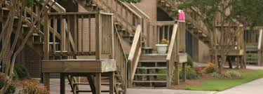 1 Bedroom Apartments Greenville Nc by Brookfield At Lynndale 2 Bedroom Apartments For Rent In