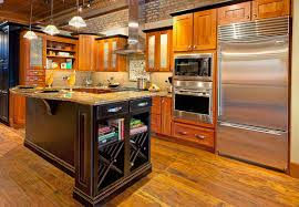 Wellborn Forest Cabinet Colors by Fieldstone Cabinets Chicago Cabinet Style Studio Chicago