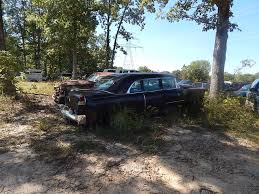 100 Salvage Truck For Sale Auto And The Old Car Guys