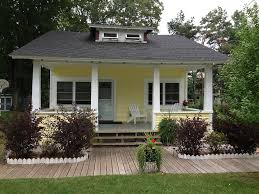 e Bedroom House For Rent Interesting e Bedroom House For Rent