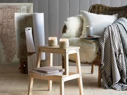 armchairs shop at ikea ireland
