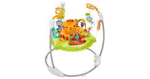 mitigeur 騅ier cuisine get it fisher price roarin rainforest jumperoo only 15