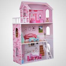 IN PICTURES Real Life Barbie Dreamhouse ToyNews