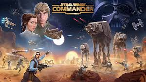 Halloween Wars Full Episodes Free by Star Wars Commander Android Apps On Google Play