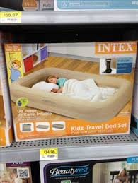 top ten best travel beds for toddlers kids travel beds kids