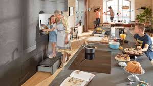 miniküche so richtet ihr eine kleine küche schlau ein