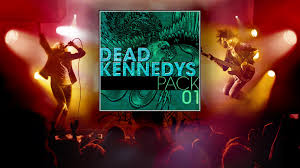 100 Police Truck Dead Kennedys Buy Pack 01 Microsoft Store