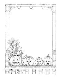 This black and white image Pumpkins Porch was donated by the artist Chris Gunn to read more about Chris