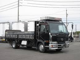 TRUCK-BANK.com - Japanese Used 41 Truck - UD TRUCKS CONDOR PB-MK36A ... 1994 Nissan Atlas Truck For Sale Stock No 35659 Japanese Used Home Mayberry Mini Trucks Affordable Colctibles Of The 70s Hemmings Daily Wikipedia Rig Rhpinterestcom Heavy Google Search Diesel Semi Auto Auctions Used Car And Truck Exporter All Japan North Texas 80s 90s Coupes The Golden Age Of How Pakistani Art Is Similar To Dekotora Pakwheels Blog K Cars Import Direct From Vansminibus Carpaydiem Mercedes Benz Purchasing Souring Agent Ecvv