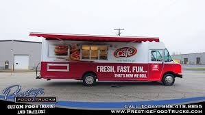 Speedway Food Truck | Prestige Custom Food Truck Manufacturer 50 Food Truck Owners Speak Out What I Wish Id Known Before Dtown Food Trucks Fate Takes New Twist Business Postbulletincom One Of Our Brand 2014 Was Utilized In A Marketing Dough M G Oklahoma City Trucks Roaming Hunger Franchise Group Brochure Small Axe Taking Over East Ender January 2015 Selling In New York Editorial Photography Image Snack Truck Prairie Smoke Spice Bbq Were Urban Collective