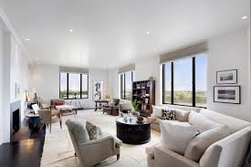 100 Upper East Side Penthouses Obama NYC Apartment Family Buying 10M UES Coop StreetEasy