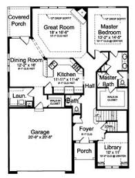 Craftsman 4 Ton Floor Jack 50156 by Plan 2300jd Northwest House Plan For Narrow Corner Lot Narrow