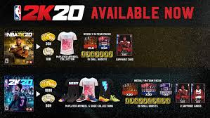 Amazon.com: NBA 2K20 [Online Game Code]: Video Games 30 Extra 13 Off On Ilife V8s Robot Vacuum Cleaner Bass Pro Shops 350 Discount Off December 2019 Ebay Coupon Get 20 Off Orders Of 50 Or More At Ebaycom Cyber Monday 2018 The Best Deals Still Left Amazon Dna Testing Kits Promo Codes Coupons Deals Latest Bath And Body Works December2019 Buy 3 Laundrie Ecommerce Intelligence Chart Path To Purchase Iq Simple Mobile Lg Fiesta 2 Prepaid Smartphone 1month The Unlimited Talk Text Lte Data Plan Free Shipping Zappo A Vigna Con Enrico Pasquale Prattic Zappys Save When You Buy Google Chromecast Ultra 4k Streamers