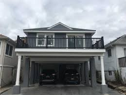 100 Beach House Long Beach Ny Search Storage Tagged New York Homes For Sale