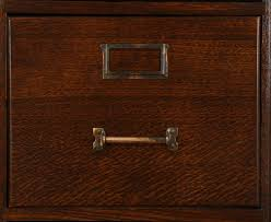 File Cabinet Lock Bar Staples by Cabinet Filing Cabinet Rails Top File Cabinet Rails Front To