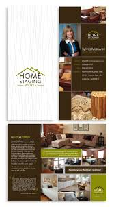 Home Staging Works Brochure | Brochures | Pinterest | Brochures Home Staging Office Leslie Whitlock And Design Is 1351 Crescent Heights Los Angeles Logo Business Card By Johnthomas Designs Logos Staged By What We Do Impressive Dazzle Interiors Staging8 Portfolio Northern Lights The Difference Between Interior Amp 3 Show Designers Ely Cambridge 20 Best Seattle Companies Expertise Jmf 13 Secrets Hgtv Blog For Colorado Springs Front Range Stage Llc