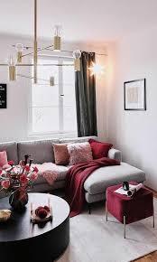 38 erstaunliche und coole wohnzimmer design ideen für diese