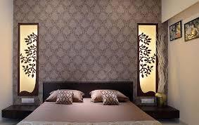 Chirag Shah Sample Flat At Vadodara Bedroom Kitchen