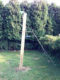 Building-Zip-Line-Your-Backyard | Garden Inspiration | Pinterest ... Backyard Zip Line Alien Flier 2016 X2 Kit Installation Youtube 25 Unique Line Backyard Ideas On Pinterest Zipline How To Construct A 5 Steps With Pictures Wikihow Diy Howto Install Tighten A Zip Line Easy Trick Build Without Trees Outdoor Goods Toy Homemade Summer Activity Play Cable Run For Your Dog Itructions Photos Make Zipline Or Flying Fox At Home Science Fun How To Make Your Own 100 Own