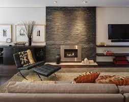 Living Room With Fireplace And Bookshelves by Living Room Living Room Cabinet Bookshelf Living Room Decorating