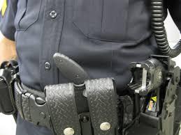 ka bar tdi knife review unsafe for duty thinblueflorida com