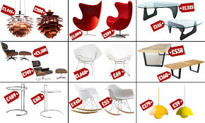 Bag A Bargain Design Classic - Before The EU Bans Them! We ... Modern Outdoor Fniture Allmodern Buy Patio Chairs Grey Sofas Sectionals Accent Sigmanmills Fniture Bradley Black Slat Rocking Chair Windsor Chairs Shaker Fniture Handmade In Big Deal On Veranda Woven The Home Depot Frank Lloyd Wright Architecture Of The Interior Arts South Beach Sbr16 Paula Deen Bungalow With Cushion Mahogany Bhgcom