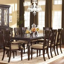 Ortanique Dining Room Chairs by Hamlyn Dining Room Set Home Decorating Interior Design Bath