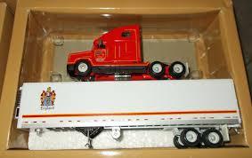 100 Cr England Truck CR Hartoy PEM 1872594169