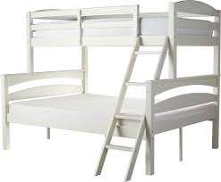 Viv Rae Sienna Rose Twin over Full Bunk Bed & Reviews
