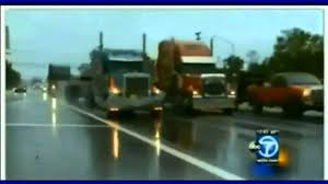Trucker Strike - YouTube Brazil Close To Paralysis As Truckers Strike Stops Fuel Deliveries Union Join At Port Metro Vancouver Truck Driver Strike Youtube Irian Truckers Launch Another Protest Rising Costs A Look Behind Baylor Truckings Pay Raise And Dc Truck 1940 Ca 3 This Image Is Of An Unidenti Flickr Drivers Vow Shut Down Ports Over Emissions Rules Crosscut Security Forces Deployed Trucker Upends Brazilian Economy Suspend Government Subsidize Diesel Trucking Begins Long Beach Los Angeles Press Mumbai Supplies To Be Hit As Allindia Enters Day 4