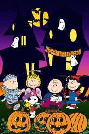 Garfield Halloween Special by Top 25 Best Halloween Cartoons Ideas On Pinterest Cute Comics