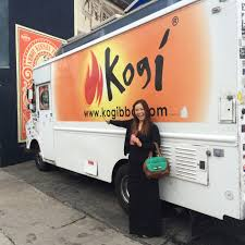 Kogi Taco Recipe Chasing Kogi Truck Lady And Pups An Angry Food Blog How To Make A Korean Taco Just Like The Food Trucks Your Ultimate Guide Birminghams Scene Bbq Box A Medley Of Flavors The Primlani Kitchen Seoul Introduces Fusion St Louis Student Life Kimchi Nyc Vs Cart World La Truck Pictures Business Insider Taco Wikipedia Best Portland In South Waterfront For Summer 2017 Recipe Home Facebook Reginas