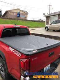 Undercover SE, Undercover SE Tonneau Cover Best Folding Truck Bed Cover Tonneau Reviews For Every Tyger Auto Tgbc3d1011 Trifold Pickup Review Undcover Se Ford F150 Forum Community Of Covers Nissan Frontier Pro 4x Peragon Lovely Classic 145 Lund Intertional Products Tonneau Covers Top Your With A Gmc Life Switchblade Easy To Install Remove Seat 2019 20 Upcoming Cars Atc Tops And Lids My 5 Of 2018 Buyers Guide Access Lorado Low Profile