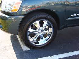 22 Rims For Trucks,For.Wiring Diagram Database Adv1forgedwhlsblacirclespokerimstruckdeepdishc Adv1 Image Of Spning Rims On A Truck 4 Pieces 94mm Rubber 22 Rc Pull Rally Tires Wheel Show Me Your Leveled Trucks With Oem Rims Ford F150 Forum Detail Tyre Side View Vehicle Axes Wheel 8775448473 Velocity Vw12 Machine Black Wheels 2014 Gmc Yukon Fuel Summit D544 Matte Discontinued Aftermarket 4x4 Lifted Weld Racing Xt 110 Scale 19 Rock Crawler Rims 20x9 4play Striker Machined Custom 6 Lug 20 Rim Fits Adv1forgedwhlsblacirclespokerimstruckdeepdishb