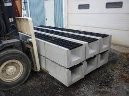 Menards Septic Drain Tile by Driveway Trench Drain Autocad Detail U2014 Bitdigest Design Driveway