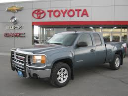 Powell, WY - Used GMC Sierra 1500 Vehicles For Sale New 2009 Gmc Sierra Denali Detailed Chevy Truck Forum Gm Wikipedia Sle Crew Cab Z71 18499 Classics By Wiland Luxury Vehicles Trucks And Suvs 2500hd Envy Photo Image Gallery Windshield Replacement Prices Local Auto Glass Quotes Brand New Yukon Denali Chrome 20 Inch Oem Factory Spec 1500 4x4 For Sale Only At 2500hd Photos Informations Articles Bestcarmagcom Work 4dr 58 Ft Sb Trim Levels Vs Slt Blog Gauthier