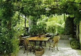 Vine Add Depth Pergola Ideas For Patio | 2442 | Hostelgarden.net 15 Best Tuscan Style Images On Pinterest Garden Italian Cypress Trees Treatment Caring Italian Cypress Trees Tuscan Courtyard Old World Mediterrean Spanish Excellent Backyard Design Big Residential Yard A Lot Of Wedding With String Lights Hung Overhead And Island Video Hgtv Reviews Of Child Friendly Places To Eat Out Kids Little Best 25 Patio Ideas French House Tour Magical Villa Stuns Inside And Grape Backyards Mesmerizing Over The Door Wall Decor Il Fxfull Country