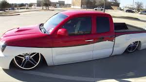 Drop Trucks Wallpapers - Wallpaper Cave Which Inmate River Daves Place Ram 1500 Rebel Trx Special Edition Truck 1992 Gmc Sierra Ls1 Crate Engine Truckin Magazine Used Cars Santa Maria Ca Timos Auto Sales Creampie Build Archive Powerstrokearmy Automotive James Grimshaws Portfolio Spd Street Racing Likely Cause Of Wreck That Seriously Injured Infant Phredy On Twitter The Most Beaner Truck Ive Seen Httptco 2017 For Sale At Shenango Automall Vin Ideas Custom Paint Dodge Diesel Resource Forums Slash 700541mike 4x4 Mike Jenkins Jegs