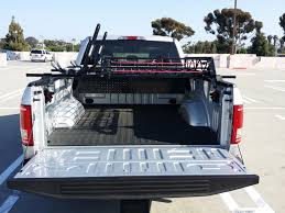 Yakima Bedrock System | Trucks | Pinterest | Ford Trucks And Ford Used Certified 2015 Toyota Tundra Sr Dbl Cab 57l V8 In Union Gap 2017 Heartland Trailer Yakima Wa 26043786 Cars For Sale Mercedesbenz Of Bedrock For At Trucks Plus Usa Autocom What I Crave Food Truck Washington 12 Auto Shoppers Tricities Dealership Serving Walla New 2019 Chevrolet Colorado Z71 4d Crew Cab 1229 Truckplus_usa Twitter Preowned 2014 Limited Double