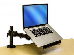 Jesper Sit Stand Desk Staples by Newpath Laptop Desks For Classrooms Awesome Household Lap Top
